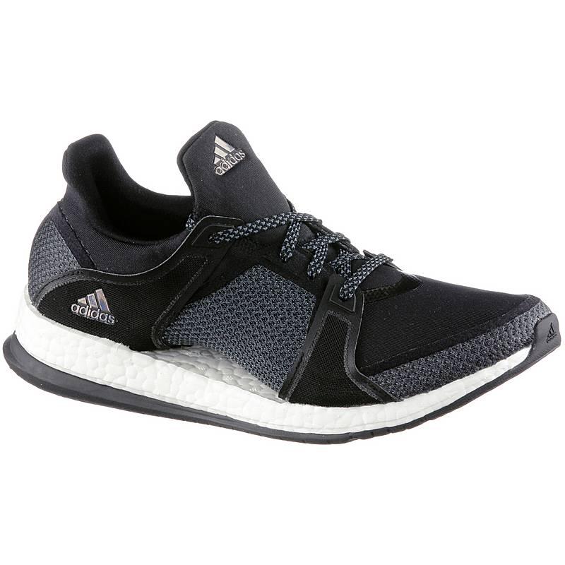 adidas Damen Pure Boost X Tr Fitnessschuhe