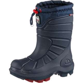 Viking Extreme Stiefel Kinder navy