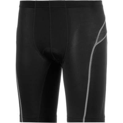 Craft Bike Shorts Herren schwarz