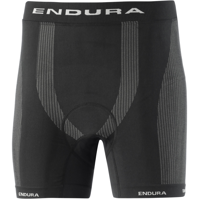 Endura Engineered Bike Shorts Herren