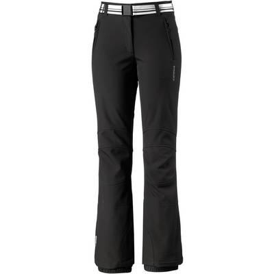 icepeak outi skihose damen schwarz im online shop von sportscheck kaufen. Black Bedroom Furniture Sets. Home Design Ideas
