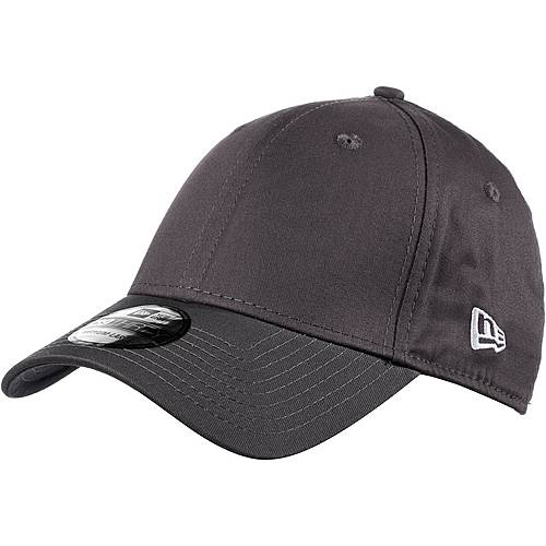 New Era 39THIRTY Cap graphite