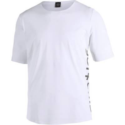 Bogner Fire + Ice SIMO Surf Shirt Herren weiß