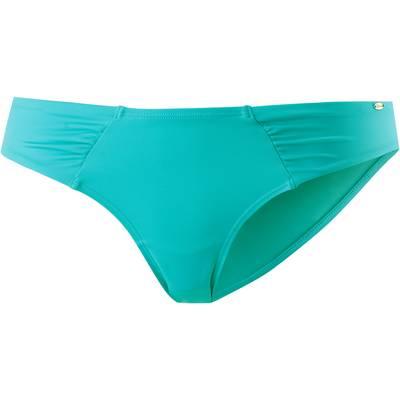 Skiny Ocean Love Bikini Hose Damen türkis
