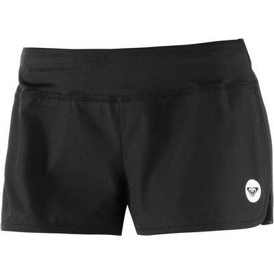 Roxy Endless Summer Boardshorts Damen schwarz