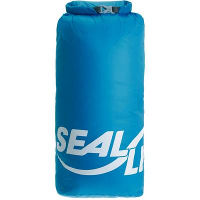 Sealline BlockerLite Packsack blau