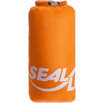 Sealline BlockerLite Packsack orange