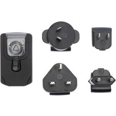Suunto Adapter