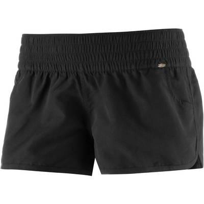 Skiny Swimwear Accessoires Women Hot Pants Damen schwarz
