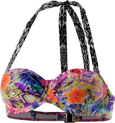 Cyell Bikini Oberteil Damen Sale Angebote Grunewald