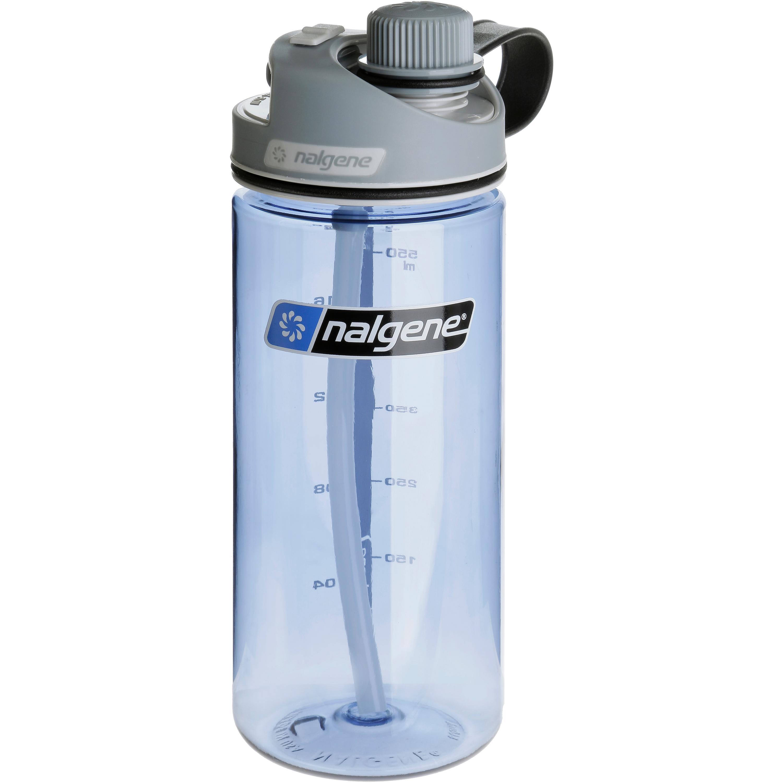 Nalgene Multi Drink Trinkflasche