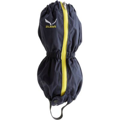 SALEWA Hiking Gamasche navy