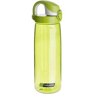 Nalgene Everyday OFT 650ml Trinkflasche grün