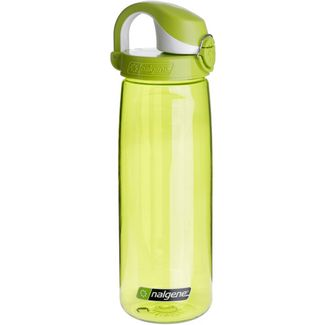 Nalgene Everyday OFT 650ml Trinkflasche grün