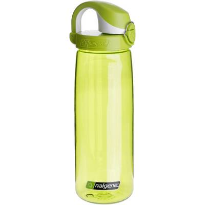 Nalgene Everyday OFT Trinkflasche grün