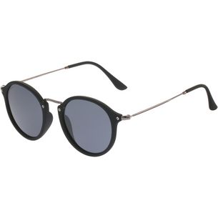 MasterDis Spy Sonnenbrille black-grey