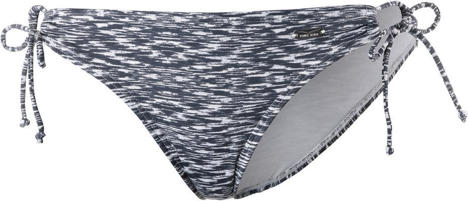 VENICE BEACH Bikini Hose Damen Sale Angebote Pinnow-Heideland