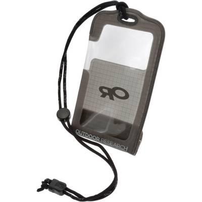 Outdoor Research Sensor Dry Schutzhülle grau