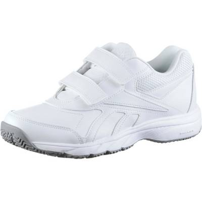 Reebok Work N Cushion KC 2.0 Walkingschuhe Damen weiß