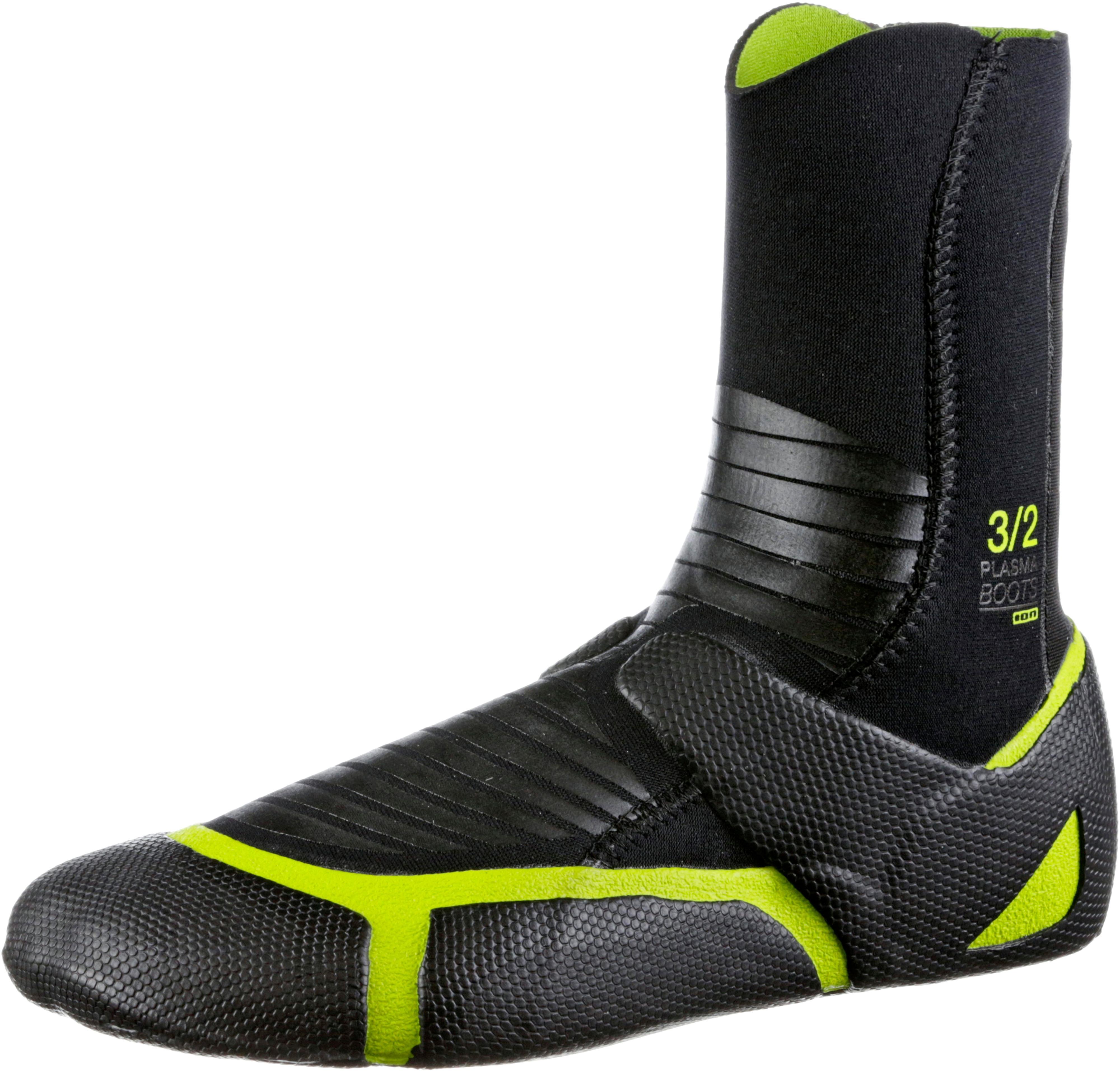 Ion Plasma 3 2 Neoprenschuhe Schwarz im Online Shop von SportScheck kaufen Gute Qualität beliebte Schuhe
