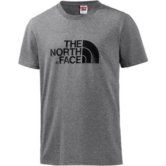 The North Face Shop | großes TNF Sortiment | SportScheck