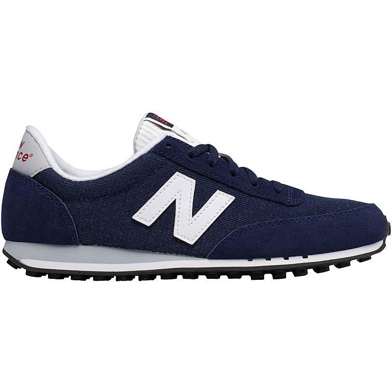 get new balance 410 damen sneaker f8538 f2e36