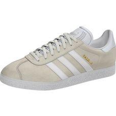 adidas GAZELLE Sneaker grau