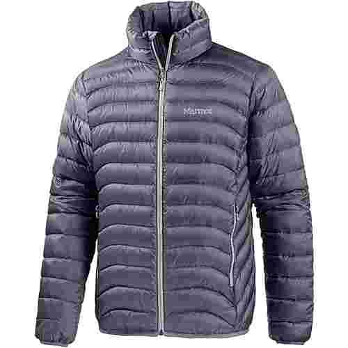 new styles 0d495 2eaf4 Marmot Tullus Daunenjacke Herren grau im Online Shop von SportScheck kaufen
