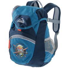 Mc Kinley Bagy Daypack Kinder blau
