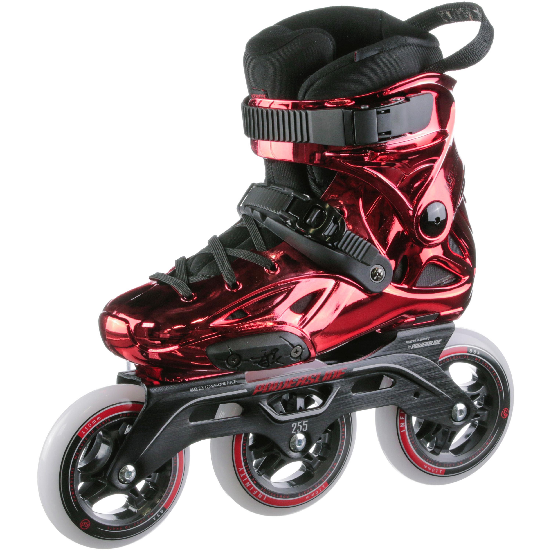 POWERSLIDE Imperial Supercruiser Speed Skates D...