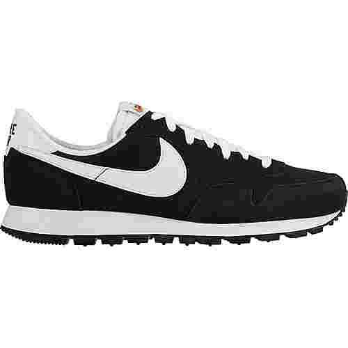 Nike PEGASUS ´83 LTR Sneaker Herren black-summit white-sail-safety