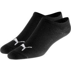 PUMA Socken Pack Kinder schwarz