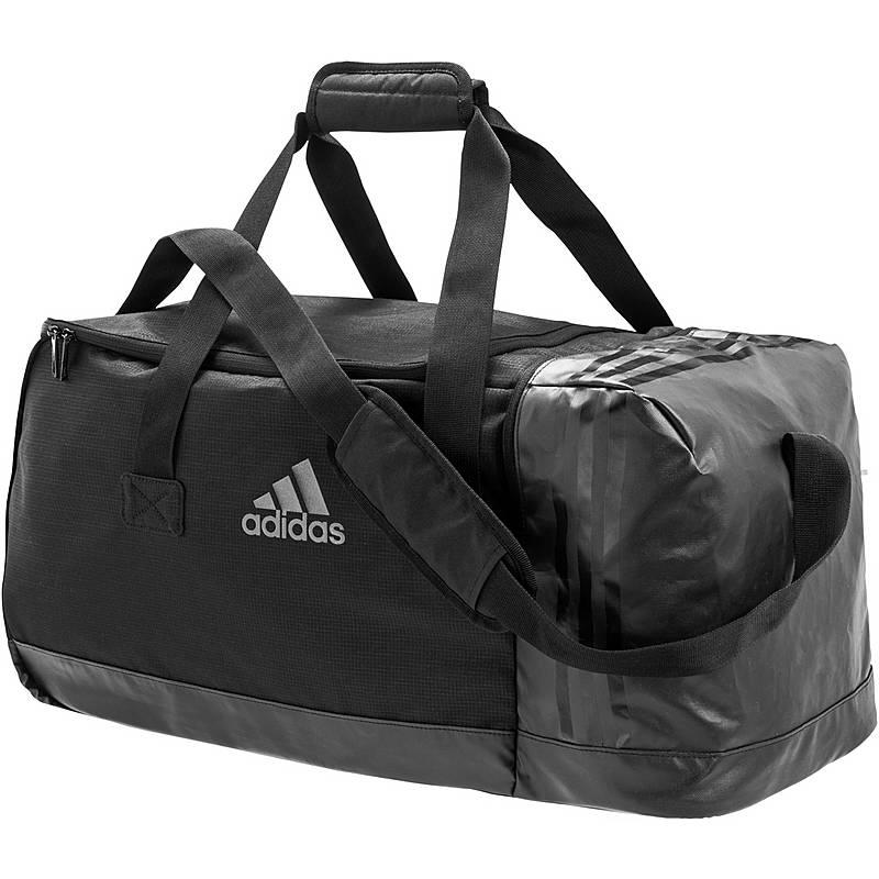 e3451d633c30 Adidas 3S Per TB Sporttasche Herren schwarz im Online Shop von ...