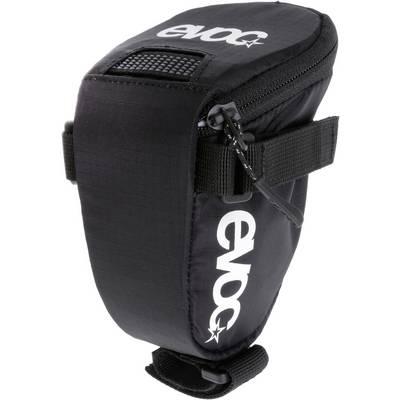 EVOC Saddle Bag Fahrradtasche schwarz