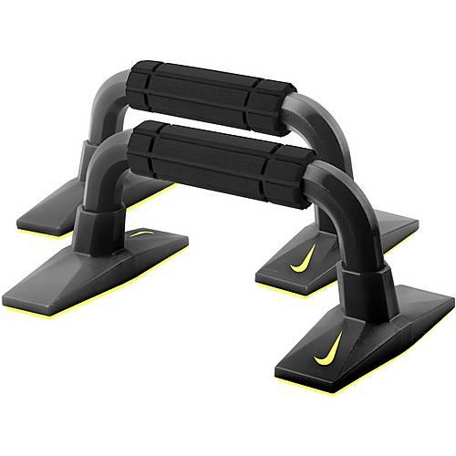 Nike Push-Up Grips 2.0 Liegestützgriffe schwarz