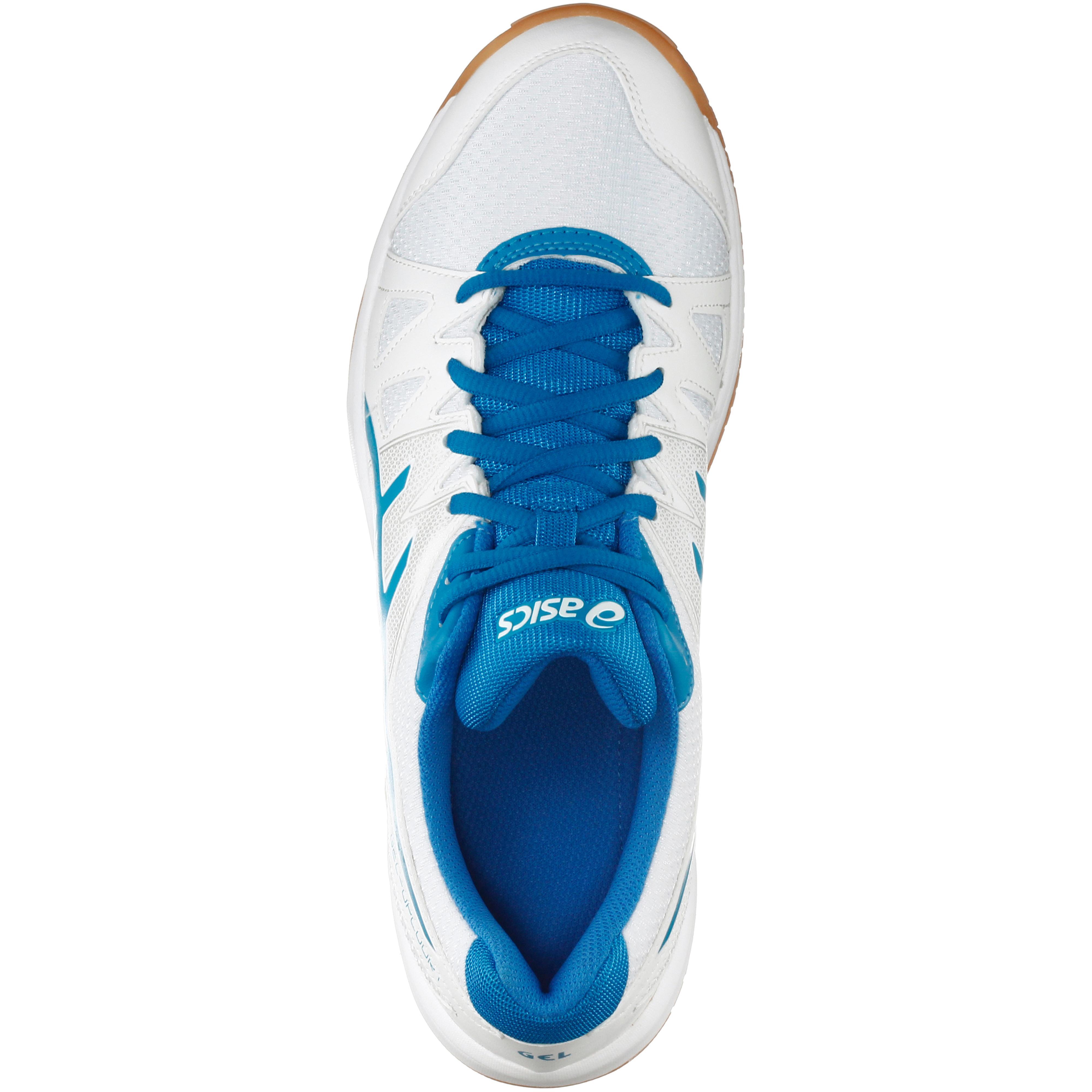 ASICS Gel-Upcourt Hallenschuhe Herren weiß im Online Online Online Shop von SportScheck kaufen Gute Qualität beliebte Schuhe 18602e