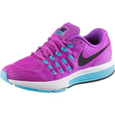 Nike Air Vomero 11 Laufschuhe Damen lila/pink