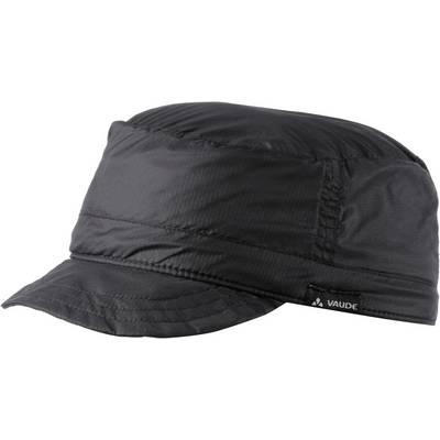 VAUDE Simony II Cap schwarz