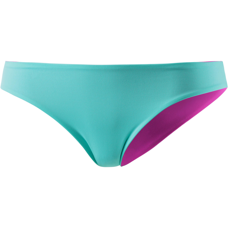 GUESS Bikini Hose Damen