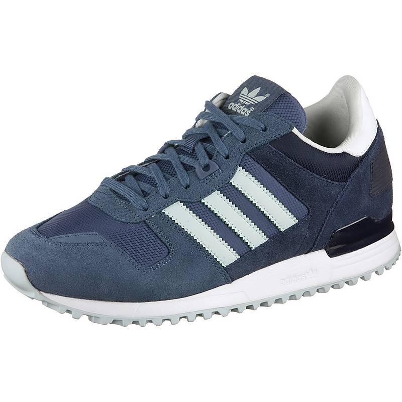 adidas zx 700 navy