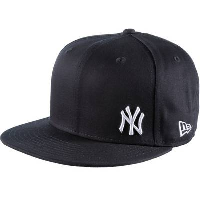 New Era MLB Flawless 950 NY Yankees Cap blau