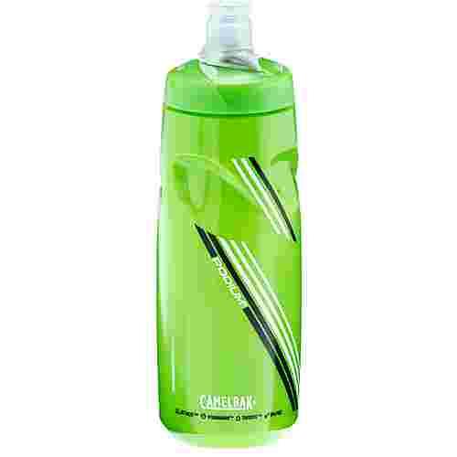 Camelbak Podium 24 Oz Trinkflasche grün