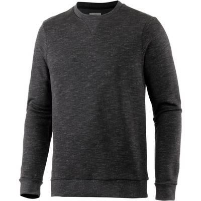 Element Trenton Sweatshirt Herren anthrazit