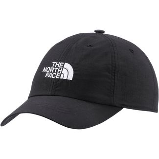 The North Face Horizon Cap schwarz