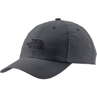 The North Face Horizon Cap asphalt grey