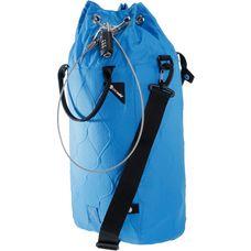 Pacsafe Travelsafe X15 Umhängetasche blau