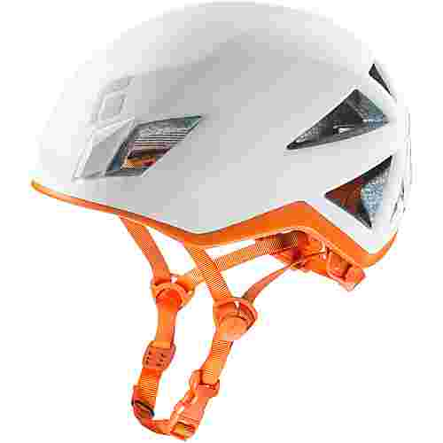 Black Diamond Vector Kletterhelm Damen dawn
