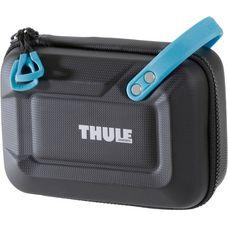 Thule Go Pro Hülle Kamerazubehör schwarz