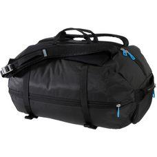 Thule Crossover Duffle Reisetasche schwarz