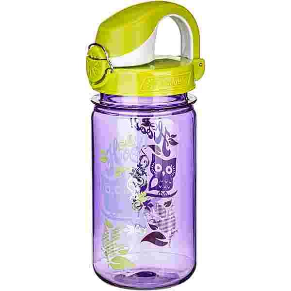 Nalgene Everyday OFT Kids Trinkflasche Kinder violett